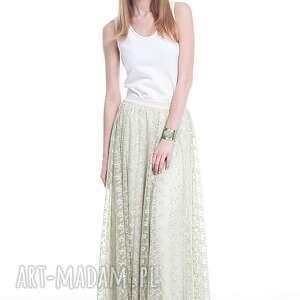 unikatowe sukienki moda spódnica salma