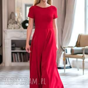 hand made sukienki wesele sukiena rose