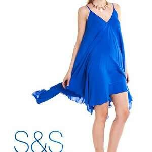 handmade sukienki sukienka agnieszka