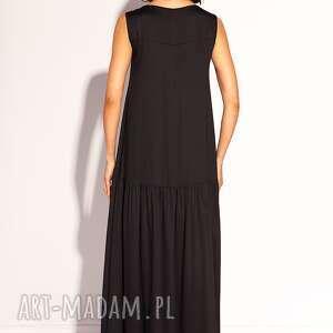 sukienki jedwabna sukienka aira