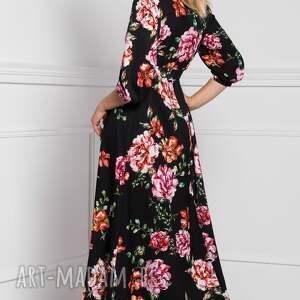 sukienki sukienka maxi alana afrodyta