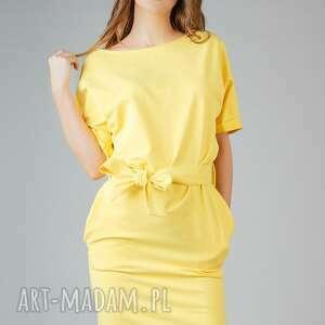 sukienki elegancka sukienka aleksandra