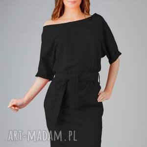 nietuzinkowe elegancka sukienka aleksandra