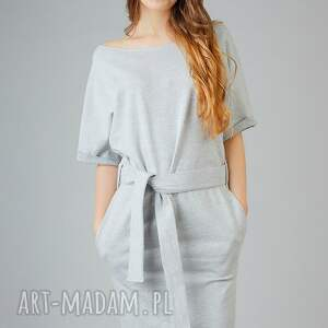atrakcyjne sukienki elegancka sukienka aleksandra 8