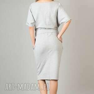 sukienki wygodna sukienka aleksandra 8