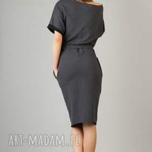 sukienki wygodna sukienka aleksandra 9
