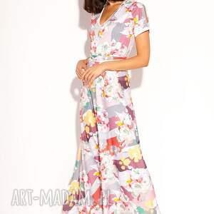 eleganckie sukienki sukienka aliz