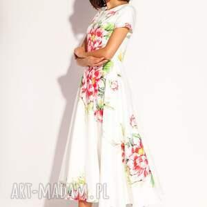 wesele sukienki czerwone sukienka amarilla