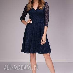 sukienki studniówka sukienka anabelle
