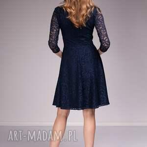 studniówka sukienki sukienka anabelle