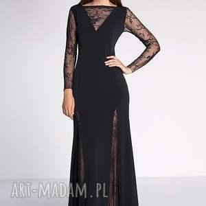 handmade sukienki moda sukienka anastasia zamówienie