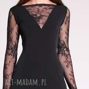 sukienki sukienka anastasia zamówienie