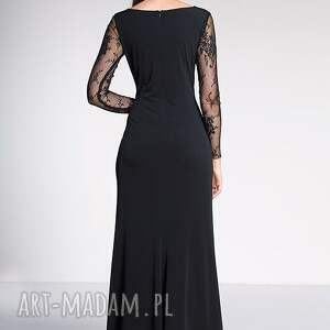 handmade sukienki sukienka anastasia zamówienie