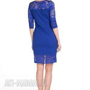 sukienki moda sukienka aneta