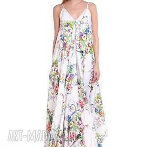trendy sukienki wesele sukienka anita