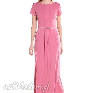 unikalne sukienki wesele sukienka anna