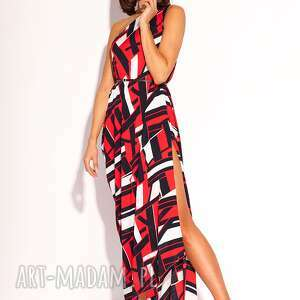 sukienki maxi sukienka aranka
