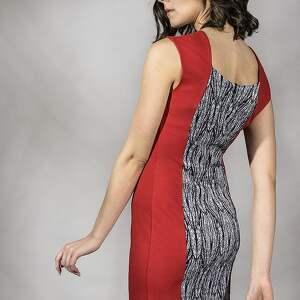 efektowne sukienki sukienka be beauty
