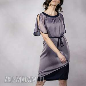 sukienki sukienka bella