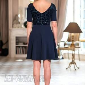 sukienki karnawał sukienka brooke