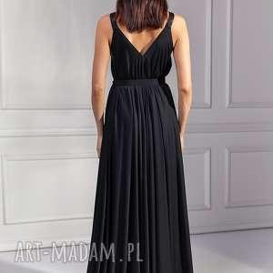 unikatowe sukienki wesele sukienka chiara