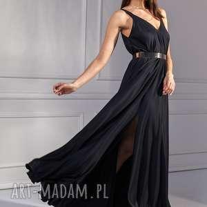 wesele sukienki sukienka chiara