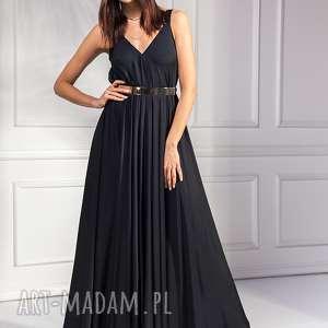 sukienki wesele sukienka chiara