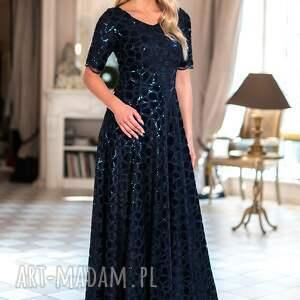 sukienki wesele sukienka courtney