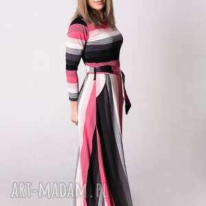 sukienki moda sukienka dalia
