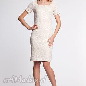 unikalne sukienki wesele sukienka damiana wyprzedaż
