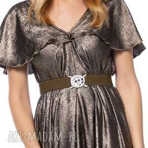 sukienki moda sukienka despine