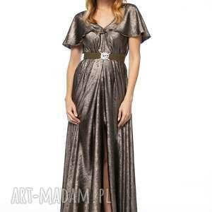 moda sukienki sukienka despine