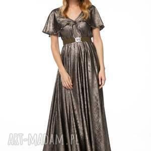 moda sukienka despine