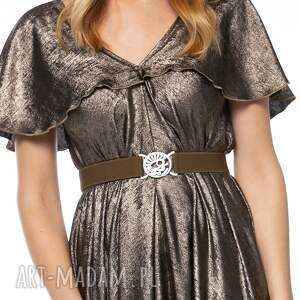 trendy sukienki studniówka sukienka despine