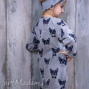sukienka sukienki dla dziewczynki 86-98