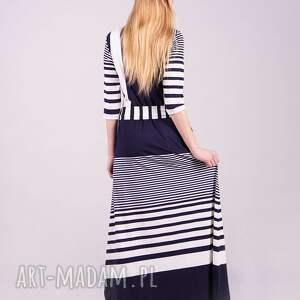 sukienki spodnie sukienka dorothy to niezwykle modna prosta