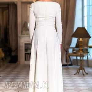 sukienka emma