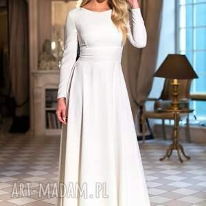 sukienki sukienka emma