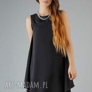 ręcznie zrobione sukienki lekka sukienka estera 2
