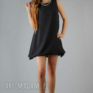 zwiewna sukienki sukienka estera 2