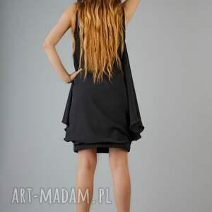 sukienki zwiewna sukienka estera 2