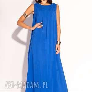 sukienki: Sukienka Fara - wesele