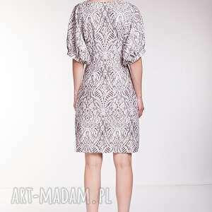 sukienki sukienka fidelia