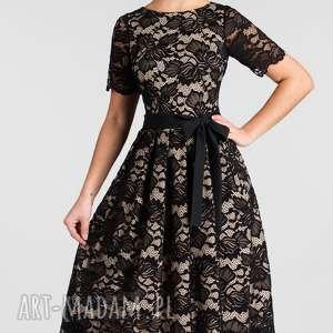 Livia Clue sukienki: sukienka na wesele