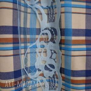 sukienki folk design - marka łącząca tradycję
