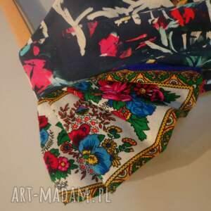 wyjątkowe sukienki góralskie sukienka folk design aneta larysa