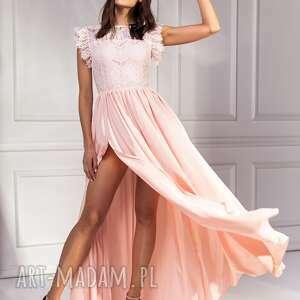 sukienka giowanna