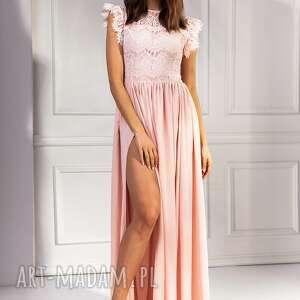 sukienki wesele sukienka giowanna