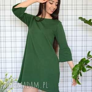 sukienki sukienka hippi s/m/l/xl