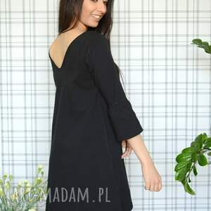 eko sukienki sukienka hippi s/m/l/xl